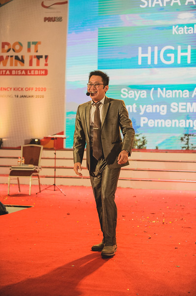 Prudential Agency Kick Off 2020 highlight - Bandung 0083.jpg