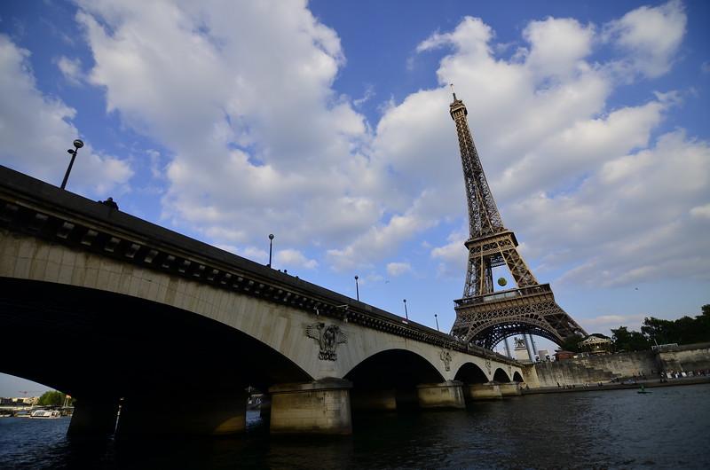 Paris Day 1-317.JPG