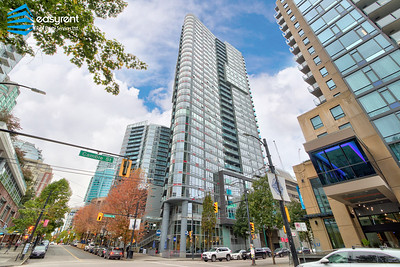 305 - 233 Robson St, Vancouver