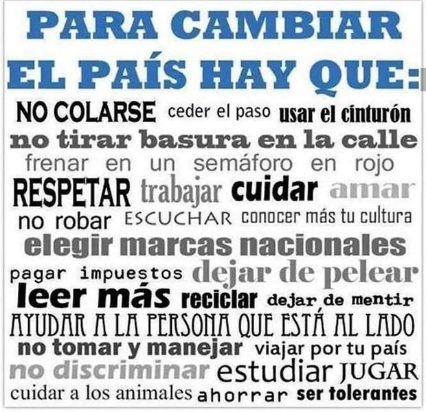 words colombia ggg.jpg