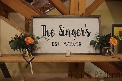 SingerCoan