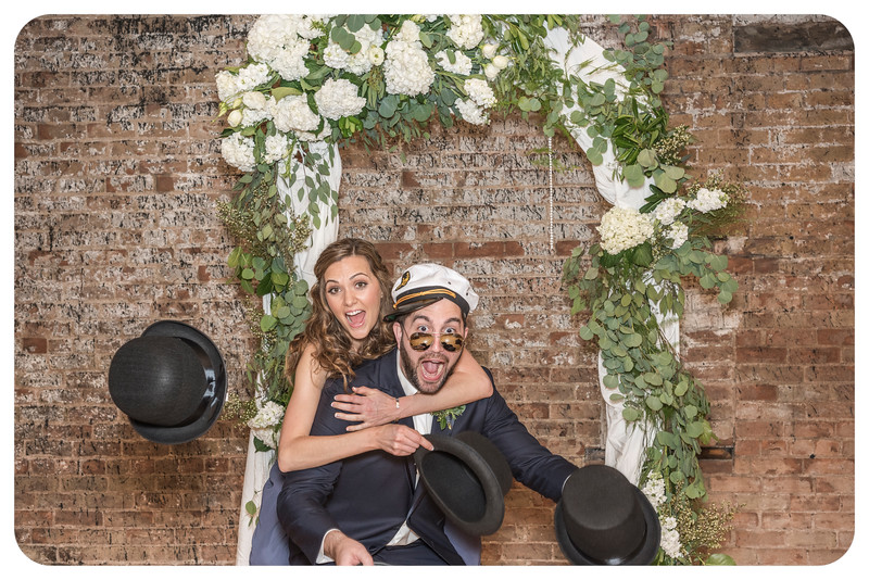 Laren&Bob-Wedding-Photobooth-226.jpg