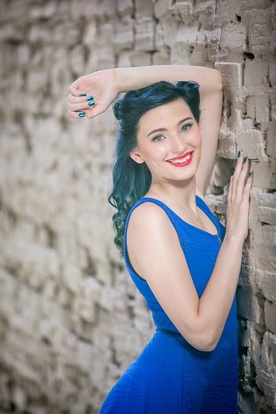 CAP2015-Christiana-SENIOR-1047.jpg