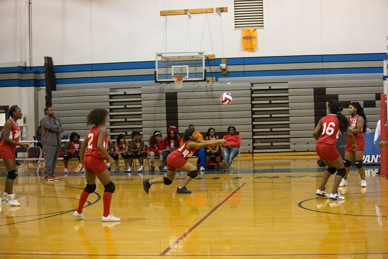 MC Volleyball-8954.jpg