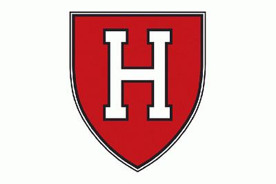 Harvard University (2009 - 2011)