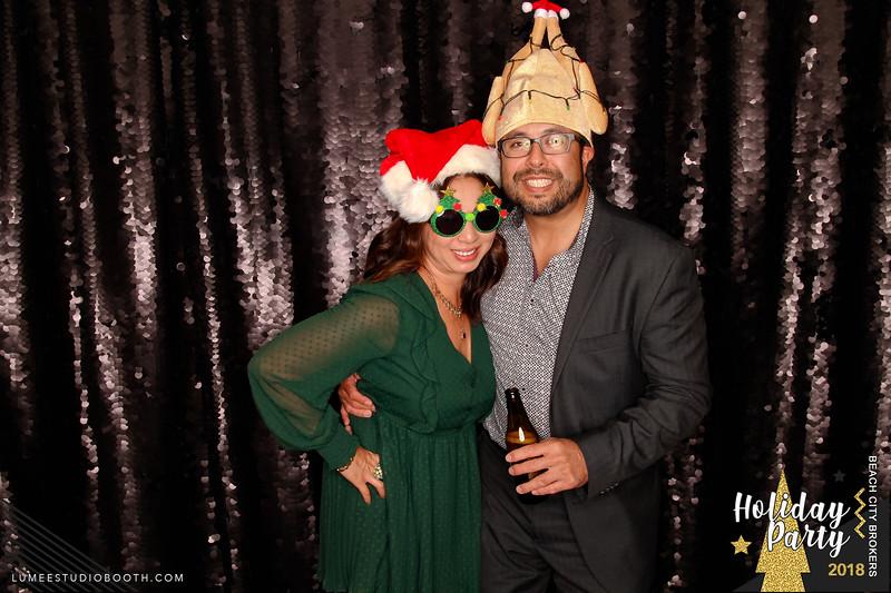 Beach City Brokers - Holiday Party 2018-151.jpg