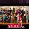 Annie group Photo logo-5841