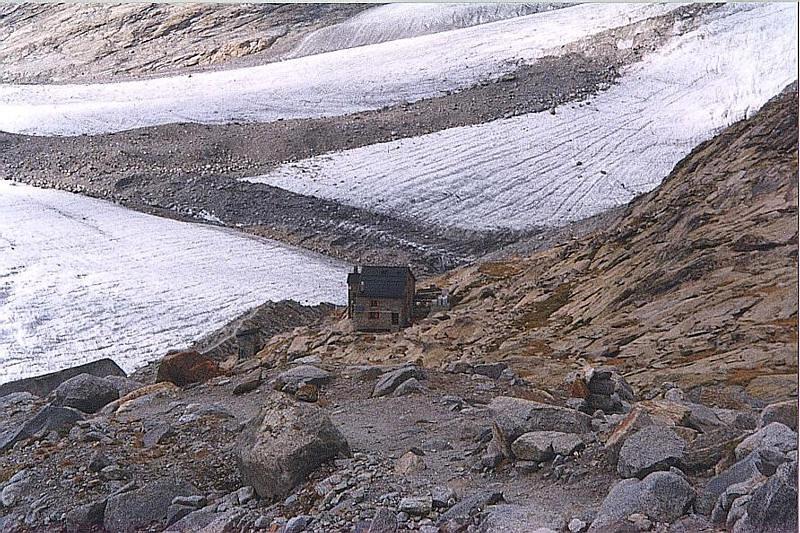 Zermatt23a.jpg