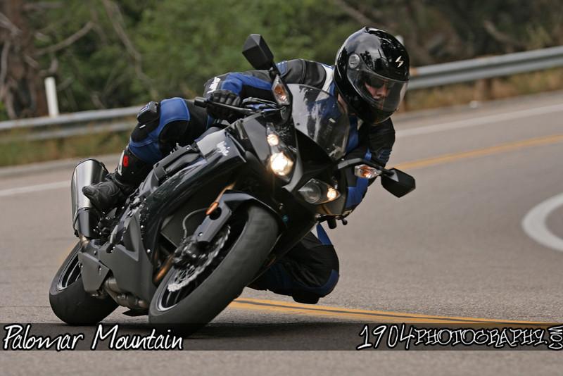 20090620_Palomar Mountain_0015.jpg