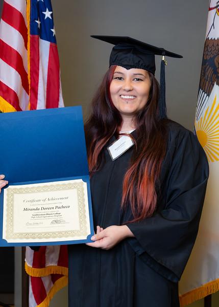 SWIC Graduation May 16-8501.jpg