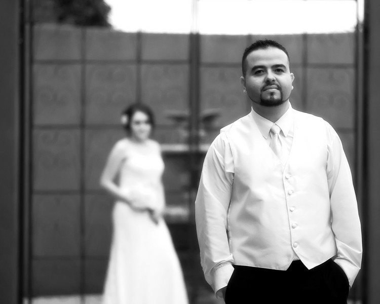 Matt and Unica Wedding 1252L.jpg
