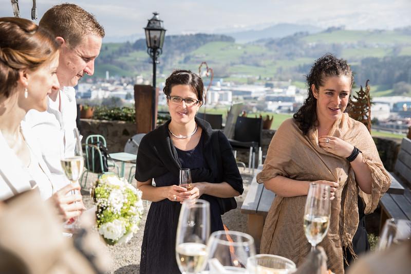 Hochzeit-Fraenzi-und-Oli-2017-316.jpg