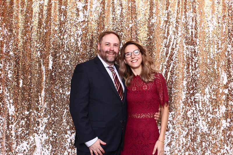 12/13 L2P Holiday Party 2019
