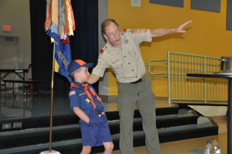 2010 05 18 Cubscouts 003.jpg