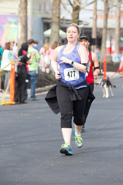 15thRichmondSPCADogJog-359.jpg
