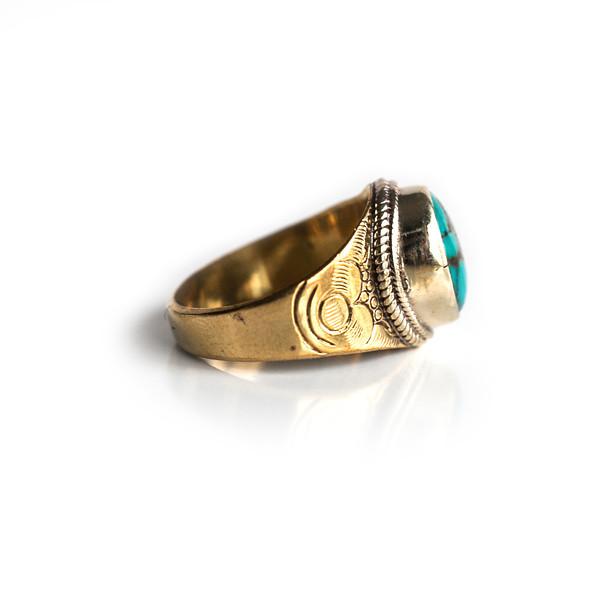 131126 Oxford Jewels-0027.jpg