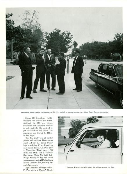 uschist-er-1966~0091.jpg