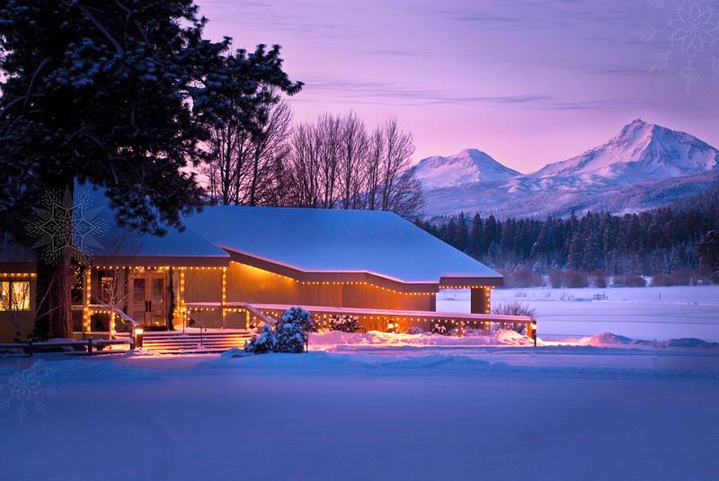 2 Lodge-Winter-XmasLightsDSC_1227 Kate Thomas Keown+Snowflakes copy.jpg