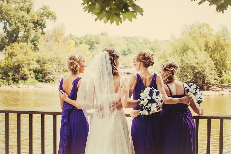 A & L _pre wedding (101).jpg