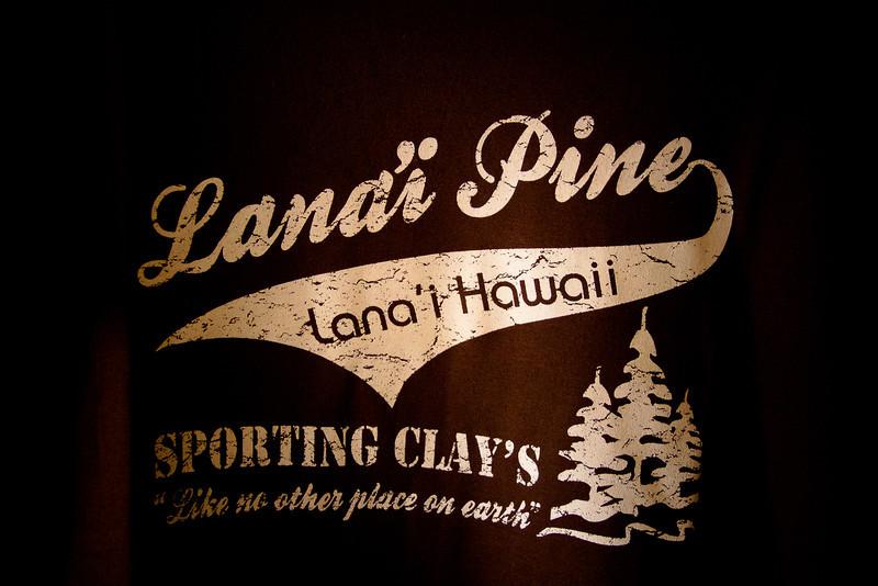 clay lanai pine t-shirt.jpg