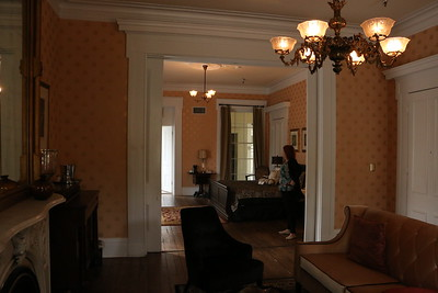 RICHMOND HOTELS