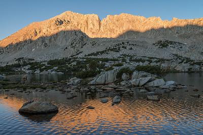 Pioneer Basin-2013