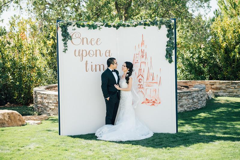 Angelina and Felix Wedding-239.jpg