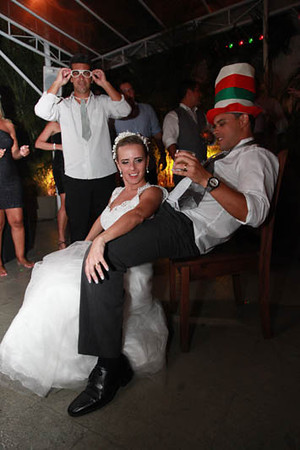 BRUNO & JULIANA - 07 09 2012 - n - FESTA (874).jpg