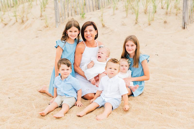 family-117.jpg