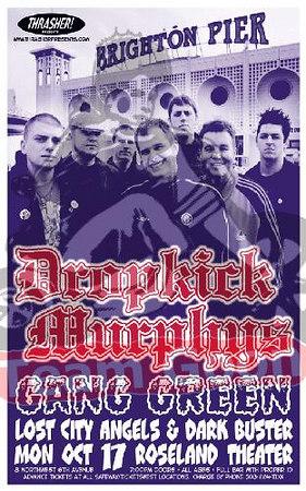 DROPKICKMURPHYS9.tif