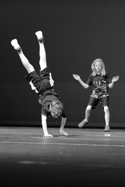 2017 EG Dance Recital 491.jpg