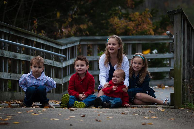 Beyer family (36 of 65).jpg