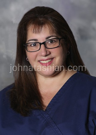 Bristol Hospital - Milestone Anniversary Portraits (Adjusted Selects) - April 19, 2017