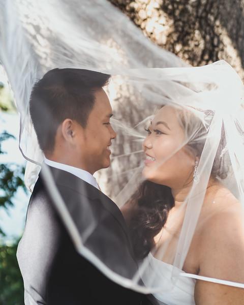Her Wedding pt1-109.jpg