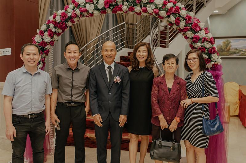 Choon Hon & Soofrine Banquet-138.jpg