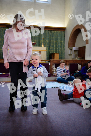 ©Bach to Baby 2018_Stuart Castle_Dartford_2018-01-1-32.jpg