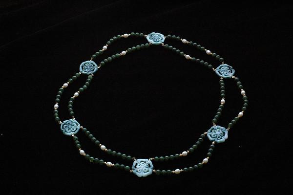 Johanna's Jewelry