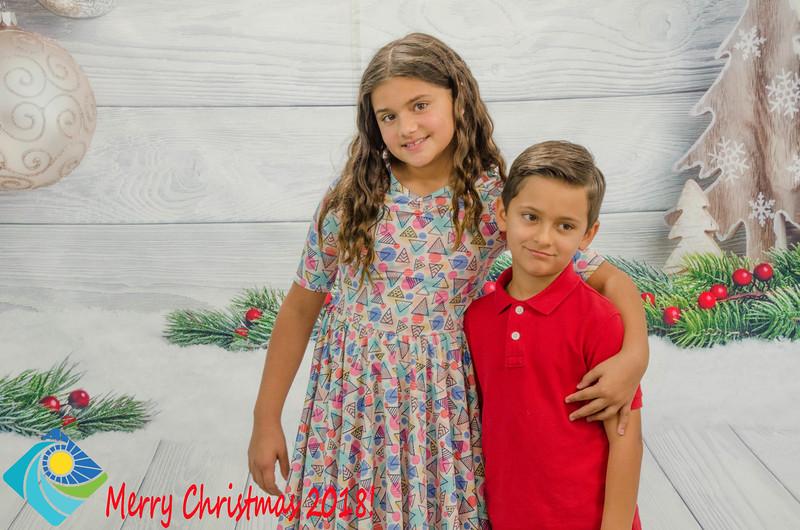 Christmas Photobooth 2018 Sunday-156.jpg