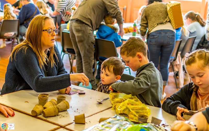 G52 Easter Funday 2019 (3 of 111).jpg