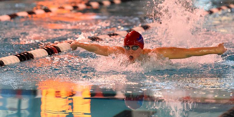 KSMetz_2017Jan28_7387_SHS Swimming Wichita Meet.jpg