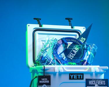020119 Yeti Cooler Giveaway