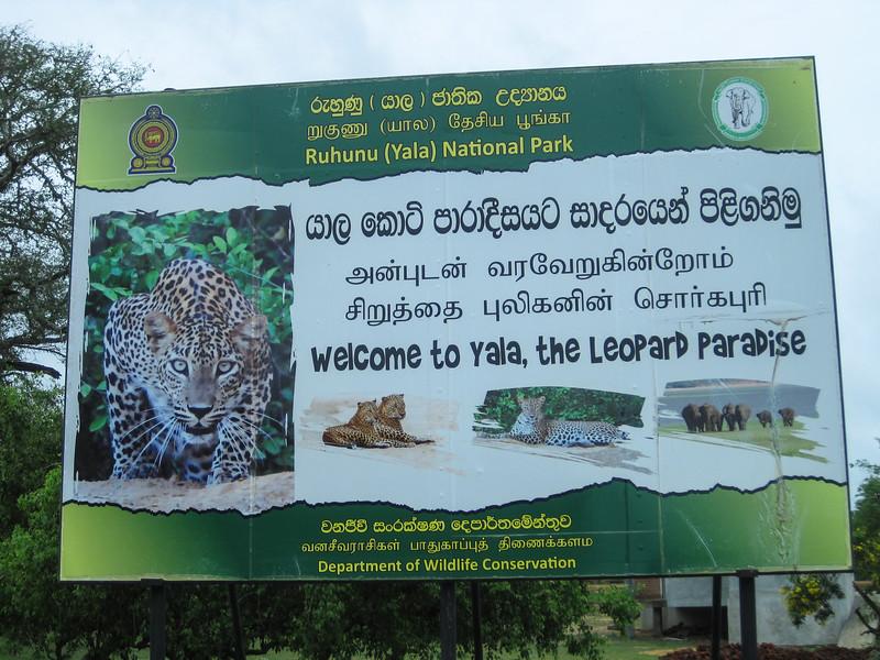 Sri_Lanka17-9618.jpg