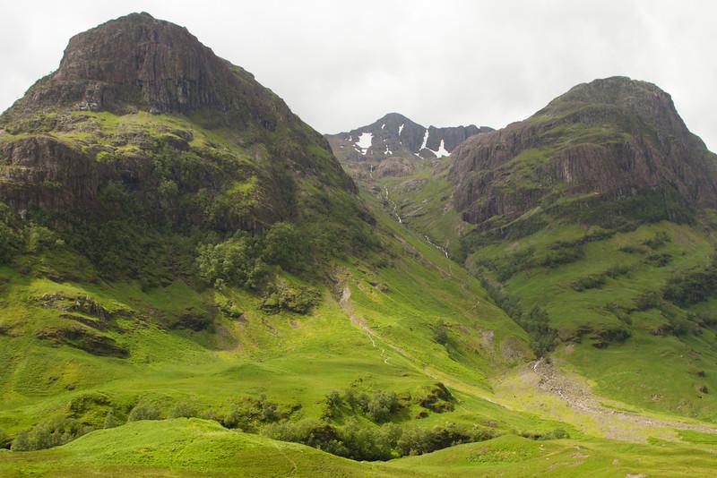 ScotlandGlen1.jpg