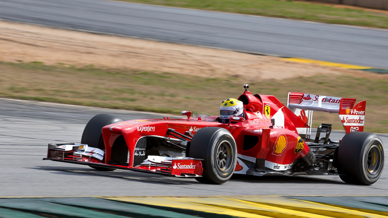 Ferrari-1543.jpg