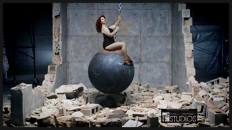 Miley_Cyrus___Wrecking_Ball_432with kristinefullsizewithlogo.jpg