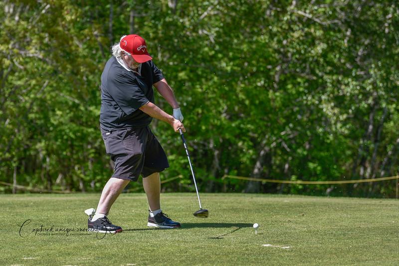 National Deaf Golf Clinic-118-2.jpg