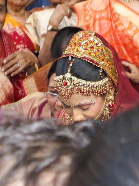Susan_India_804.jpg