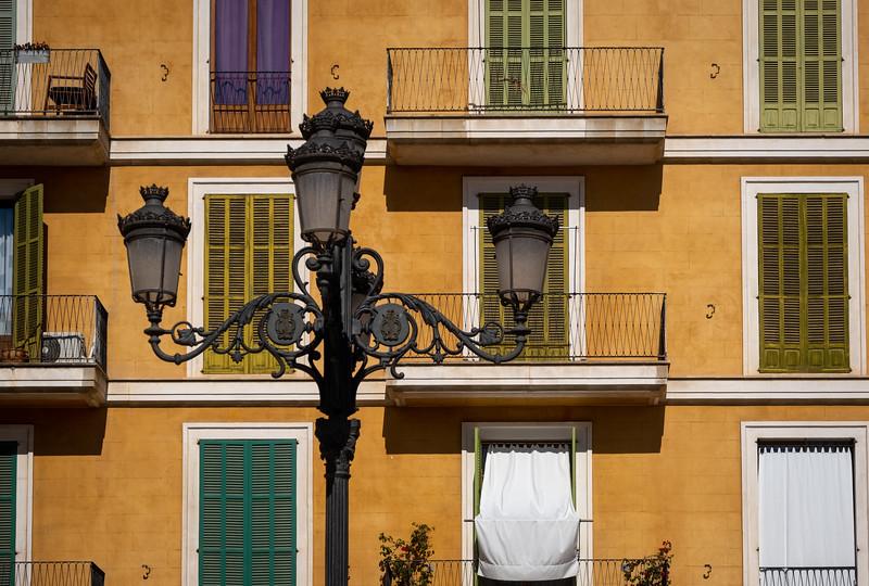 Palma de Mallorca-21.jpg