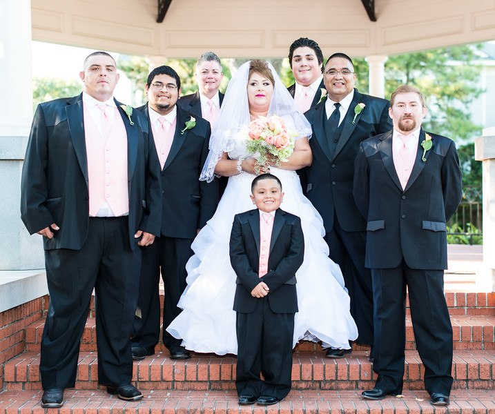 Houston-Santos-Wedding-Photo-Portales-Photography-110.jpg