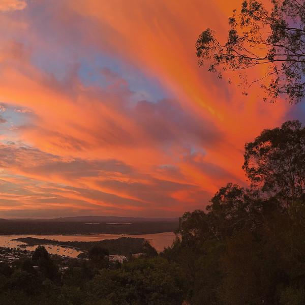 NoosaHill_Sunset.jpg